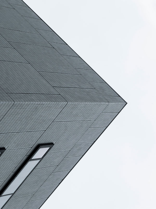 pib-arquitectos-quienes-somos